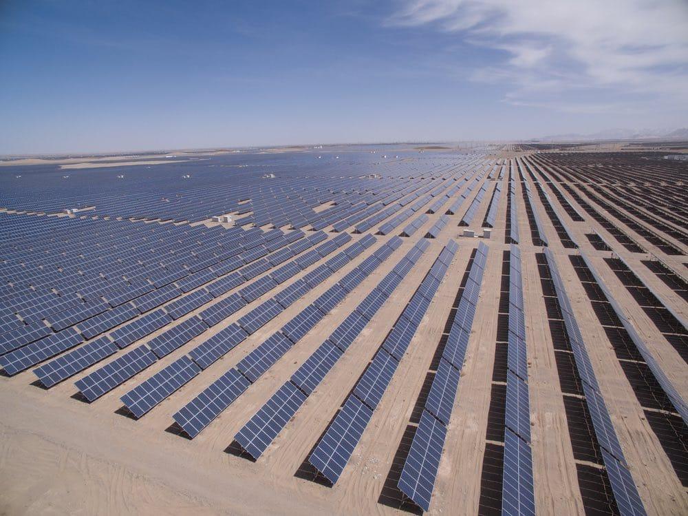 Granja-solar-arabia-saudi