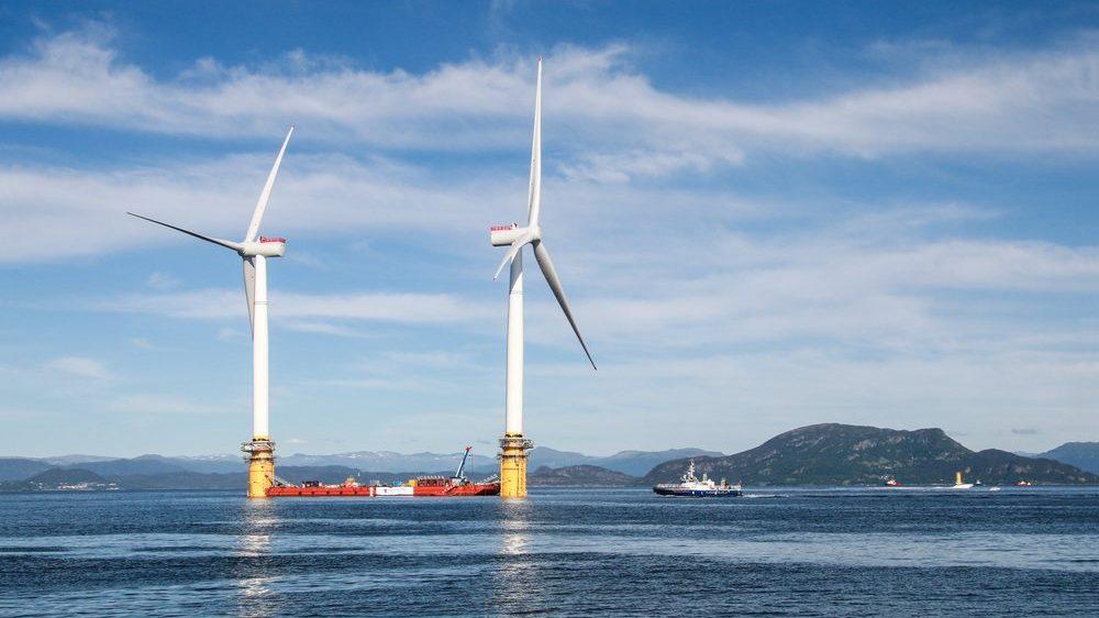 Cropped-escocia-energias-renovables
