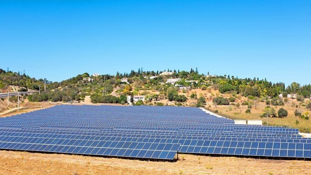 Cropped-solar-portugal