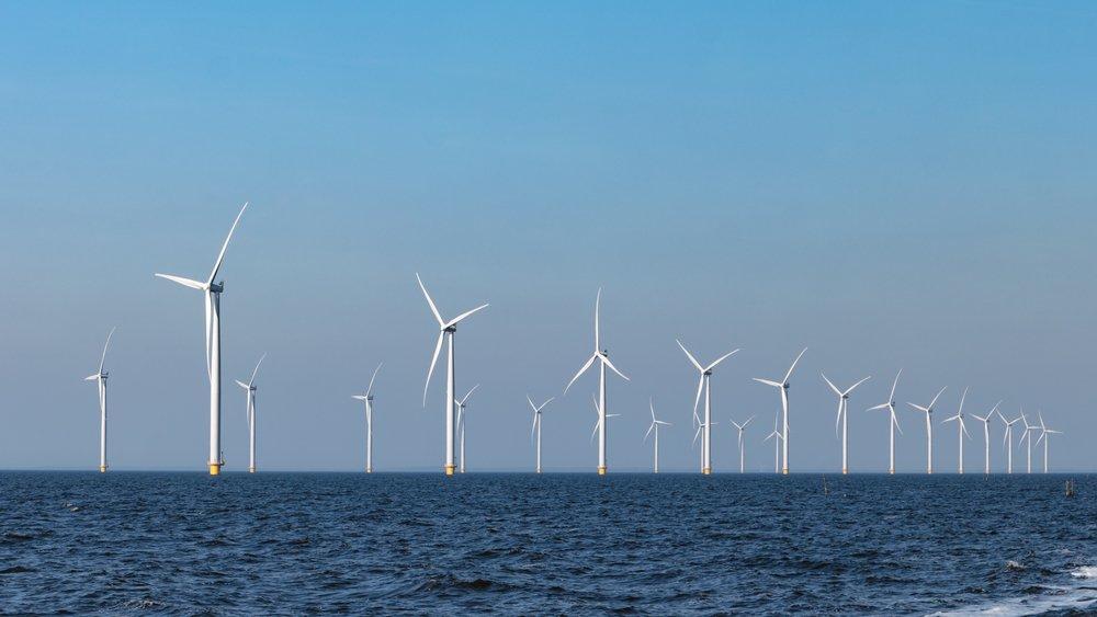 La energía renovable proporciona empleo a 10,3 millones de personas en todo el mundo