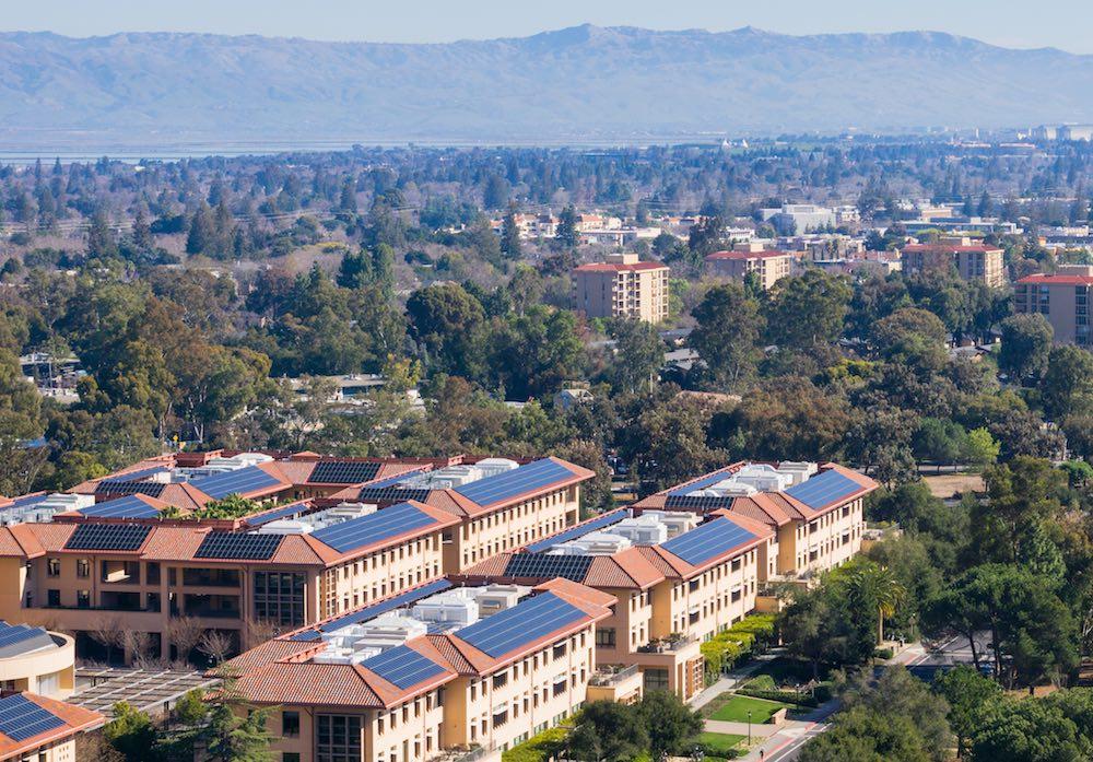 California-solar-viviendas