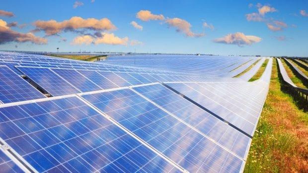 El nacimiento de la nueva era de la Energía Solar Fotovoltaica
