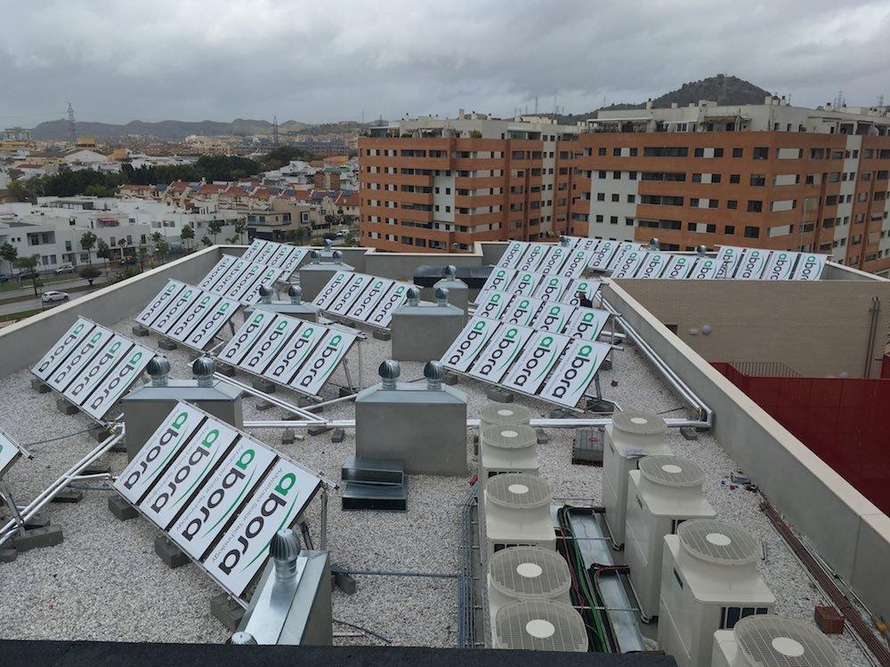 Instalacion-solar-hibrida