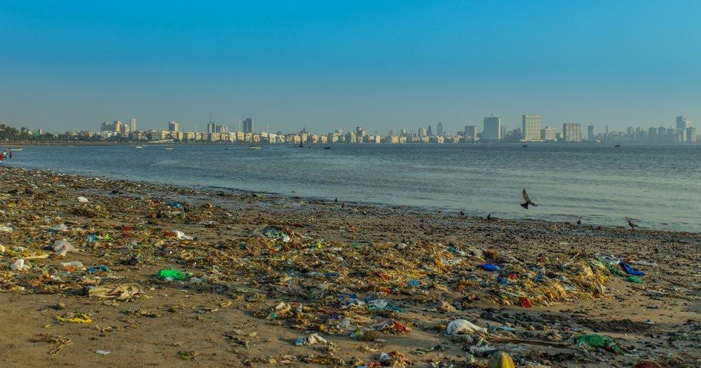 Bombay-plastico