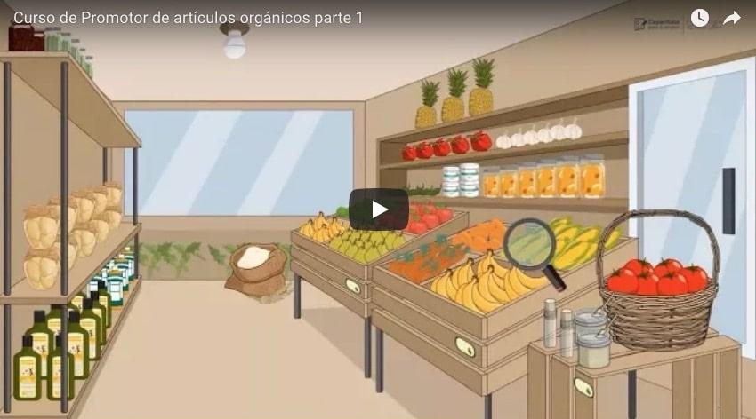 Vendedor-de-productos-organicos