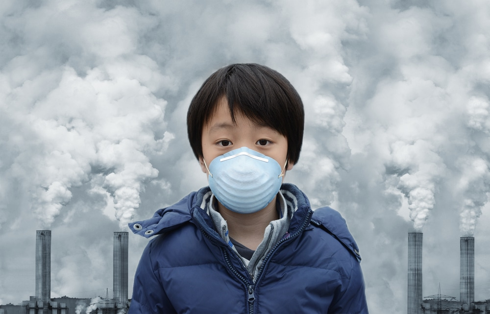 China-contaminacion-niño