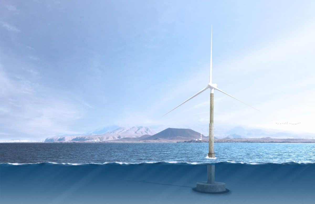 Elisa-aerogenerador-marino-españa