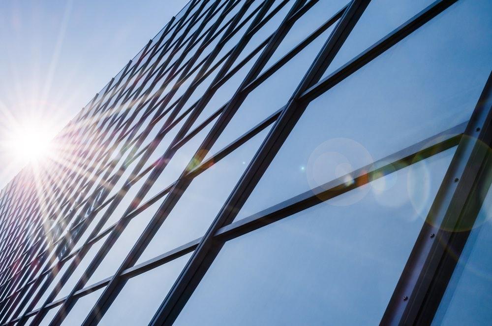 Nuevo-vidrio-solar-termico