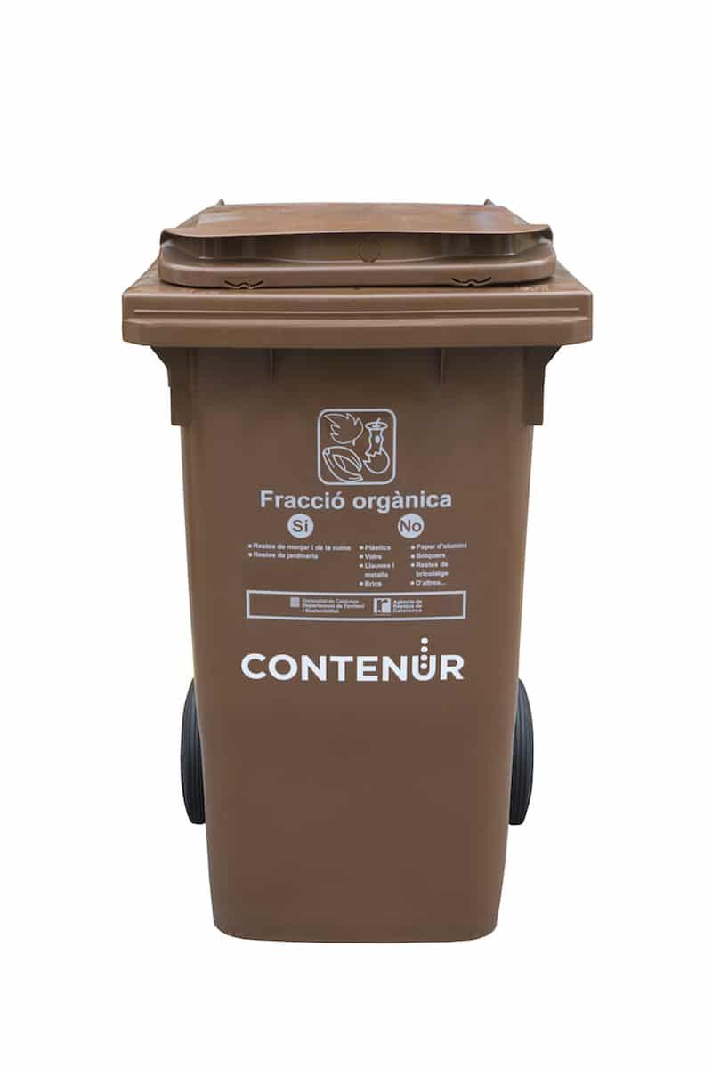 Reciclando - Reciclaje de la madera ...