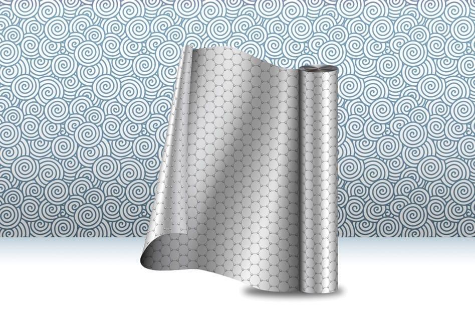 Producir grafeno de alta calidad con método industrial y escalable