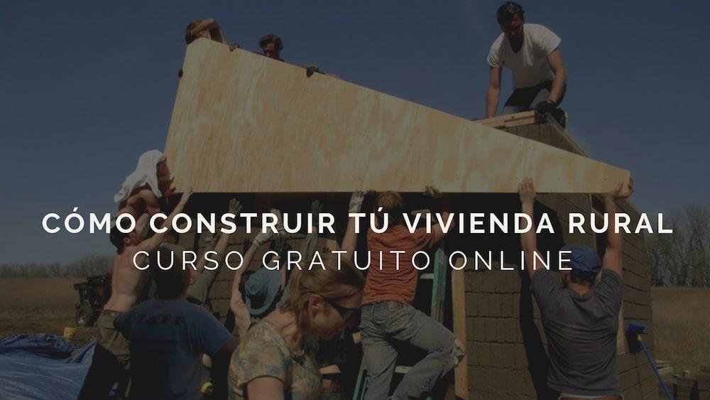 Cómo-construir-tú-mismo-una-vivienda-rural