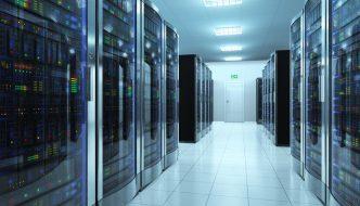 Google reduce su gasto en refrigeración un 40% gracias a un algoritmo