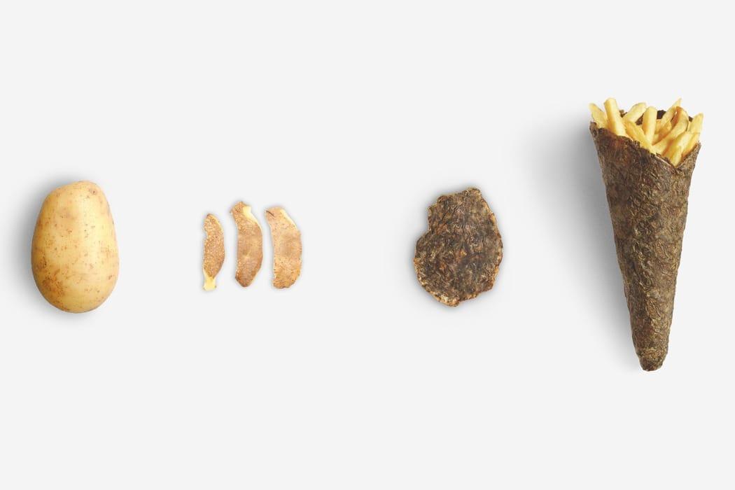 Envoltorio-cascara-patata