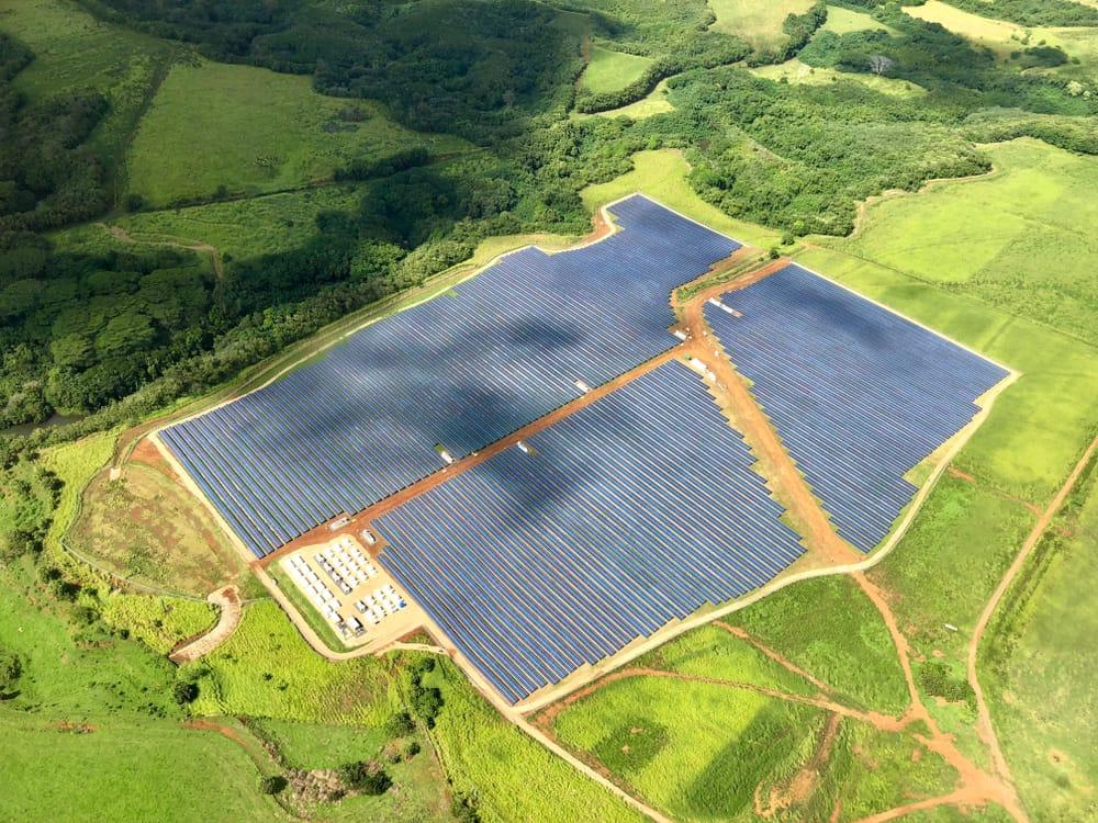 Kauai-hawaii-solar