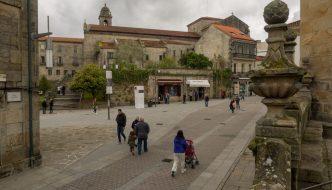 Cómo es la vida ahora en la ciudad española que prohibía los coches