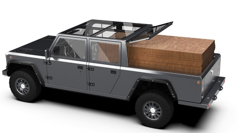 Bollinger-b2-electric-pickup