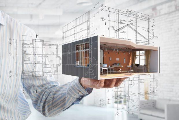 Máster en Construcción y Edificación online en la UniversidadEuropea.