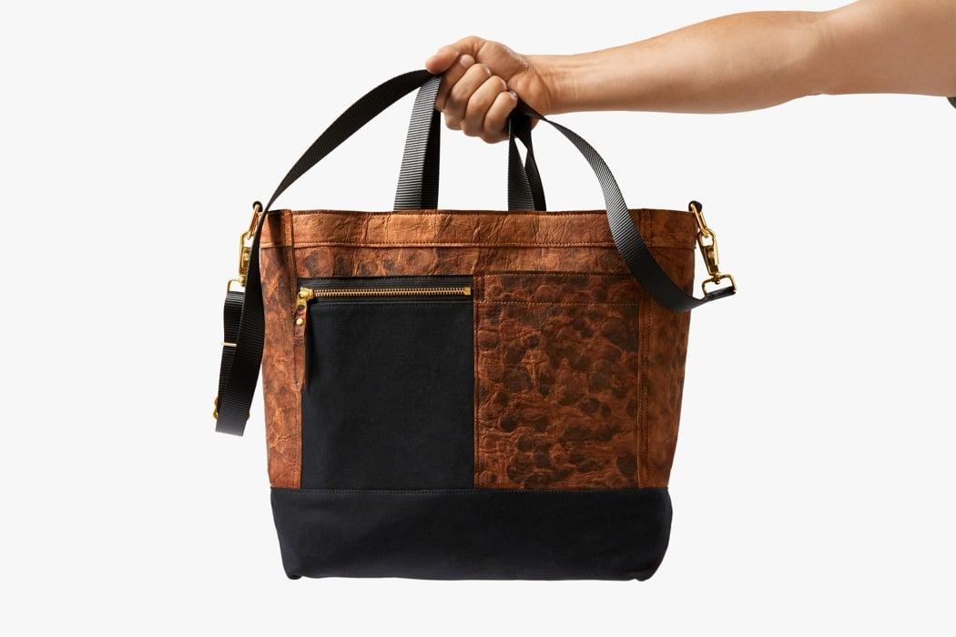 mylo/bag/2