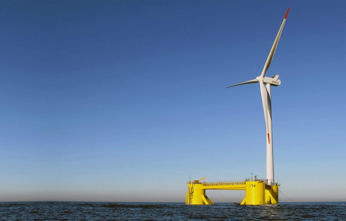 Windfloat-turbina-flotante