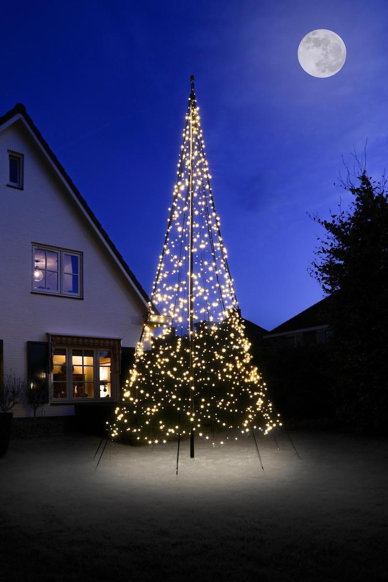 35330d88239 Luces e iluminación para una navidad más sostenible