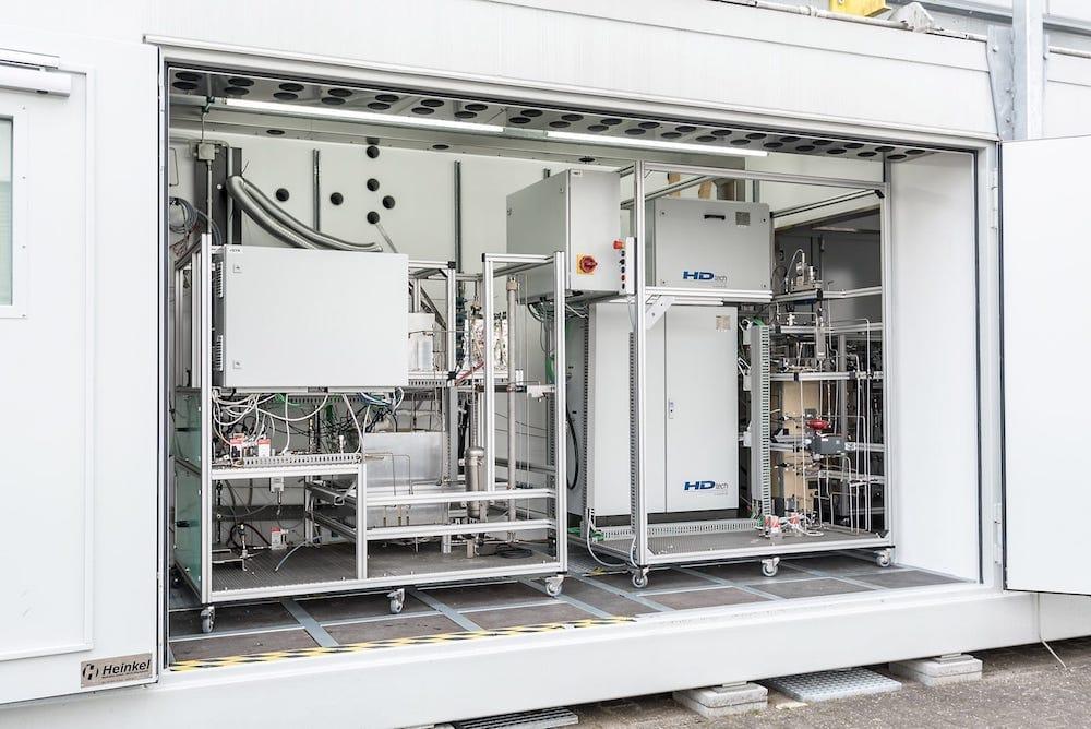 Contenedor-que-produce-biocombustibles