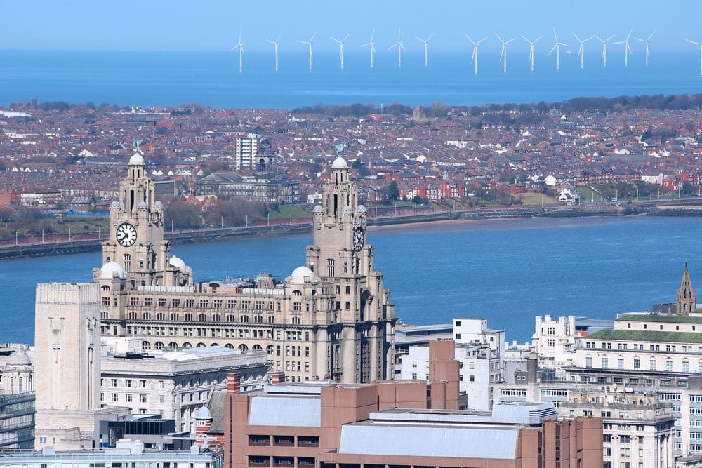 Liverpool-eolica