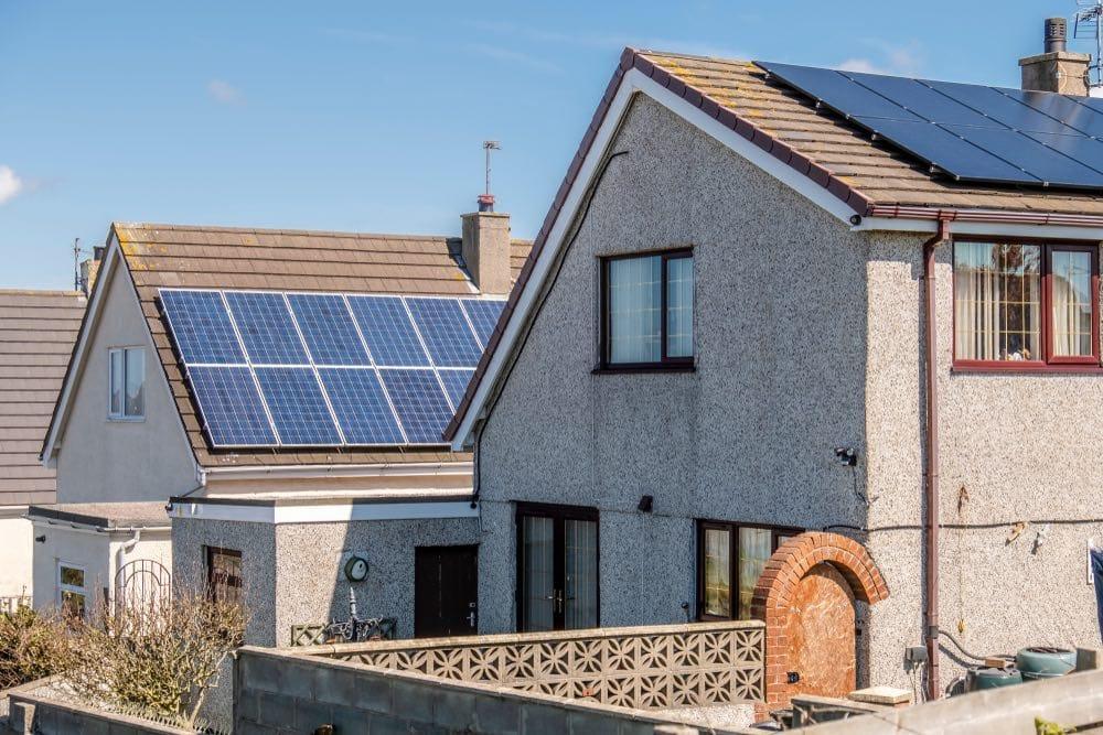 Solar-tejados-reino-unido