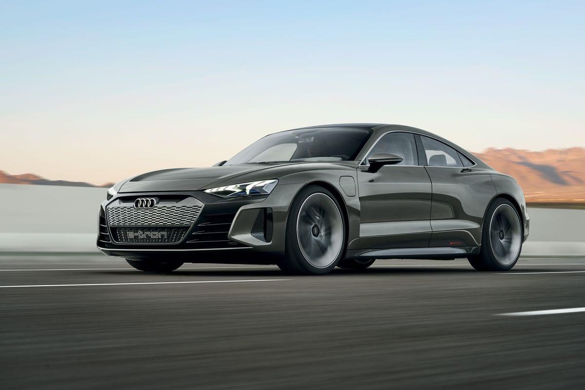 Audi-e-tron-gt1