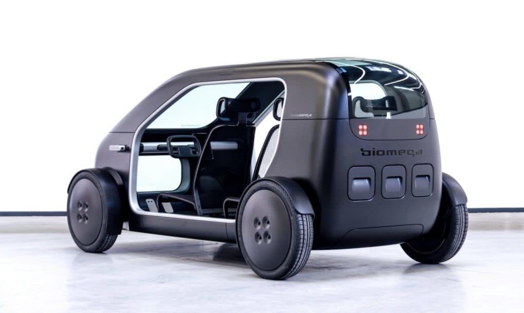 Biomega-sin-coche
