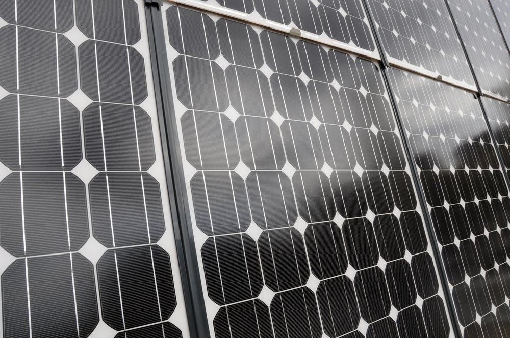 Celulas-solares-fotovoltaicas-negras