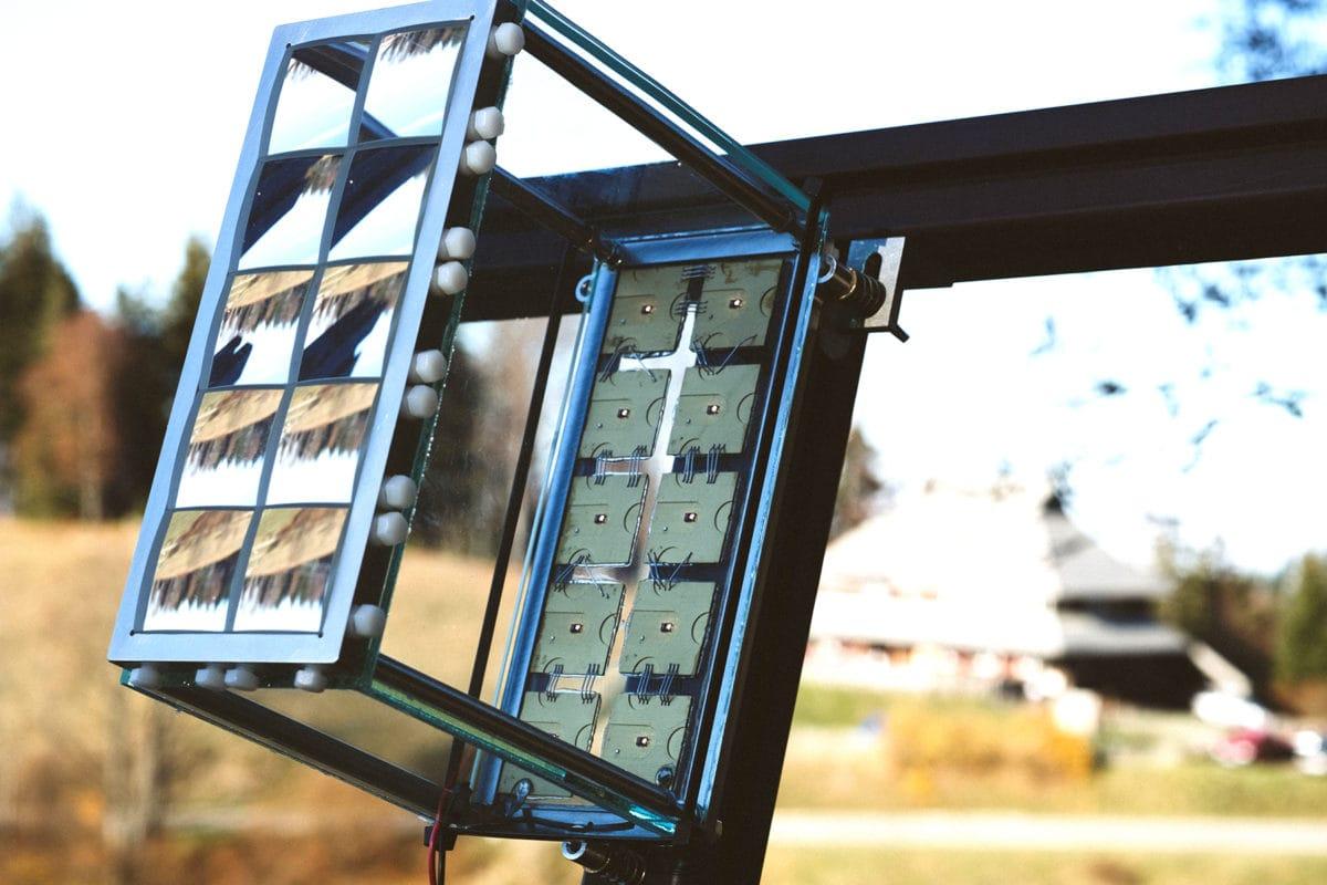 Concentrador-fotovoltaico-fraunhofer-ise