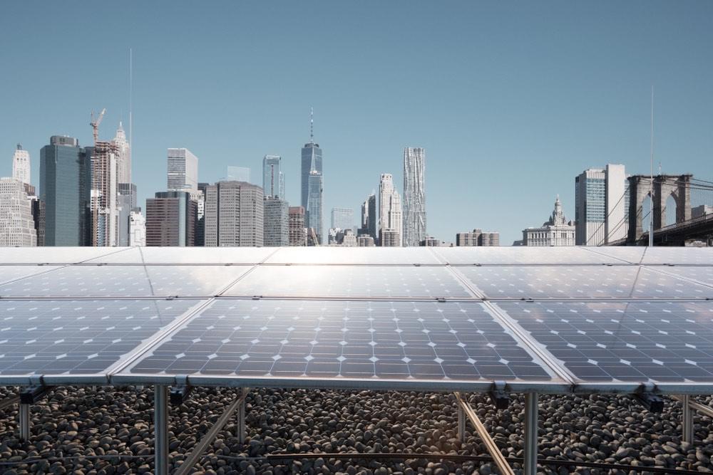 Paneles-solares-nueva-york