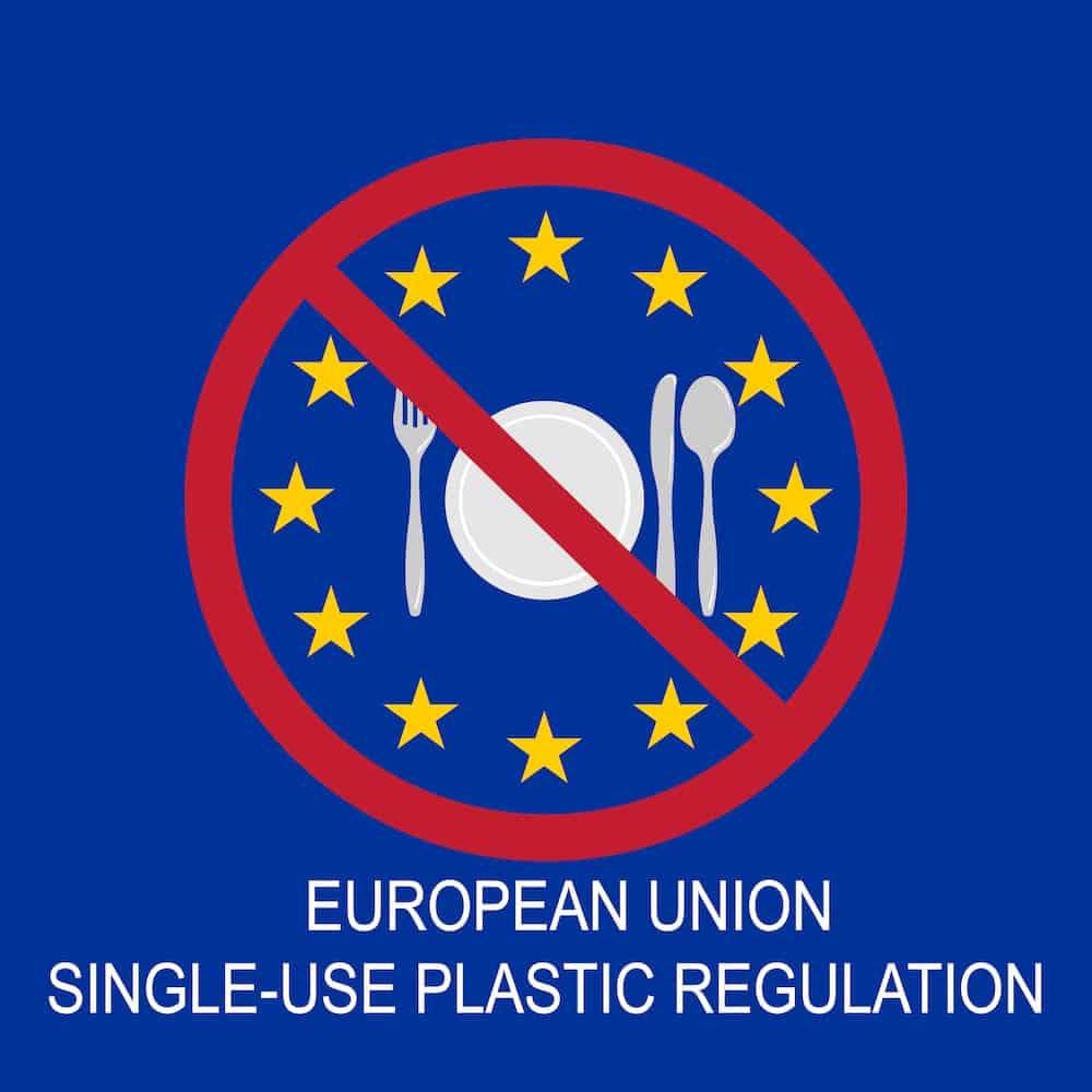 Prohibicion-ue-plastico