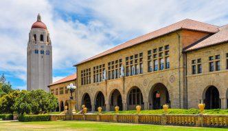 La Universidad de Stanford funcionará sólo con energía renovable en 2021