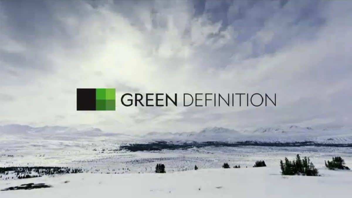 Green-definition-national-geographic