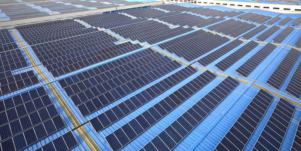 Autoconsumo-solar-industrial