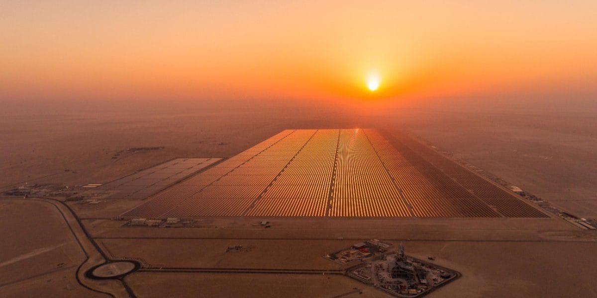 Benban-parque-solar