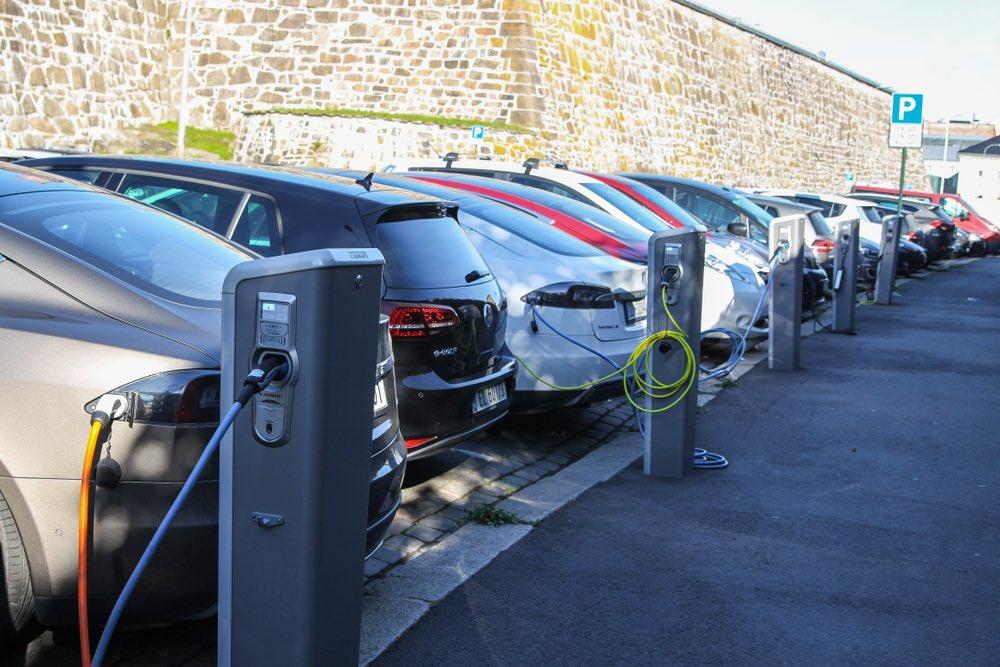 Carga-coches-electricos-noruega