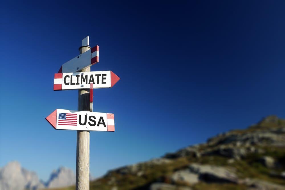 Climate-usa
