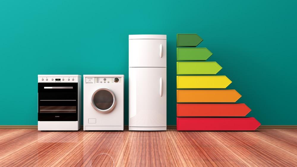 Electrodomesticos-eficientes-en-casa