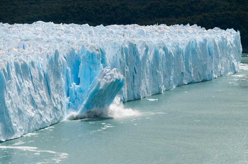 Glaciar-se-derrite