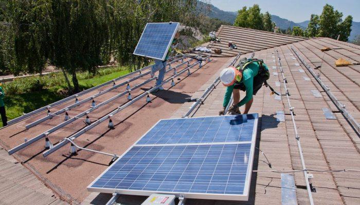 SOLARPE, la aplicación gratuita para el diseño y ejecución de instalaciones solares fotovoltaicas
