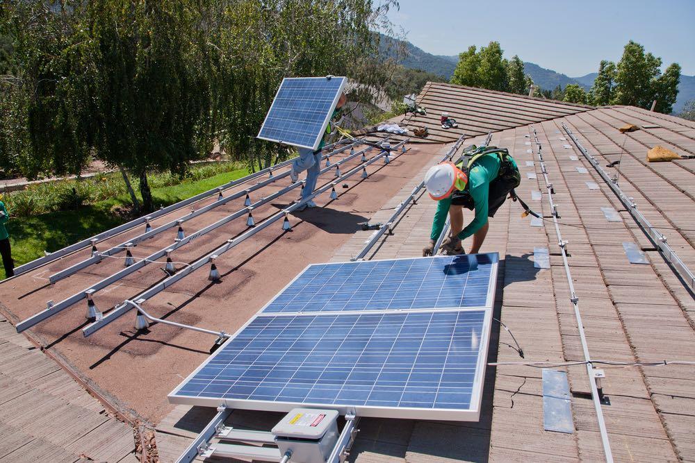 Instalacion-solar-fotovoltaica
