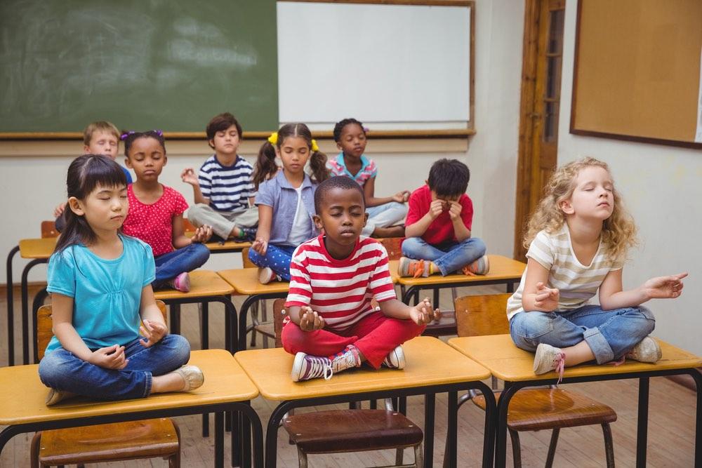Meditacion-escuelas