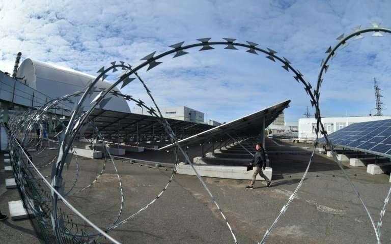Planta-solar-chernobyl