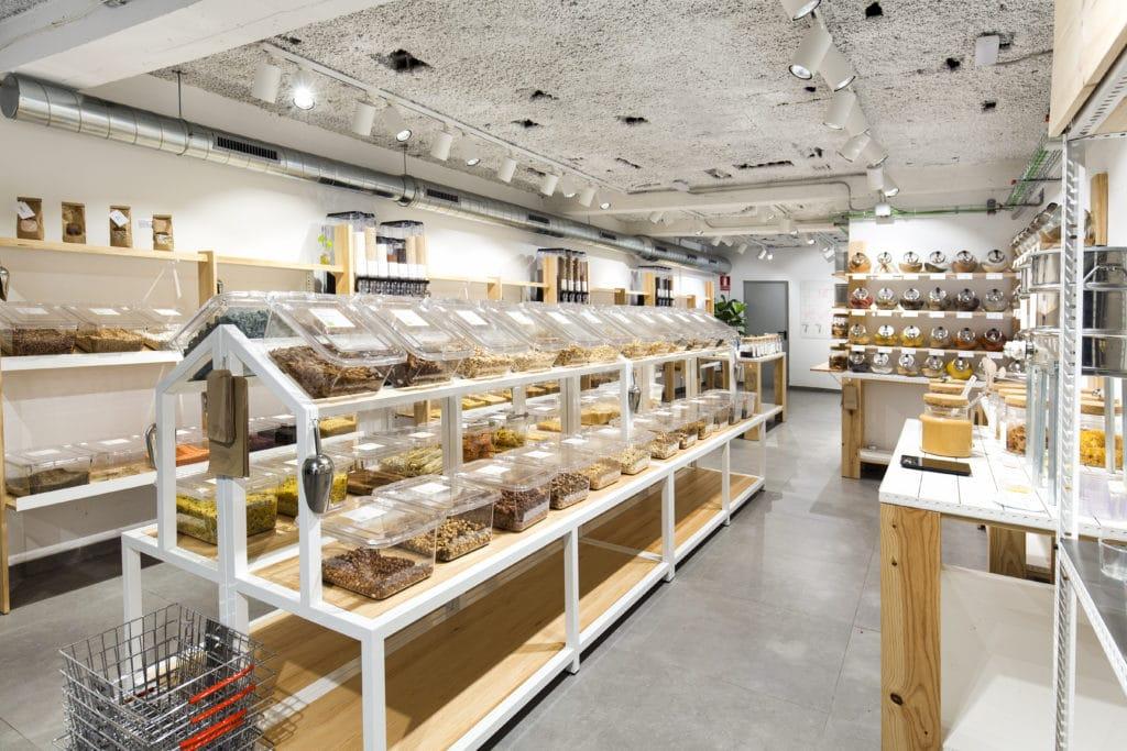 Yes-future-positive-supermarket-zero-waste
