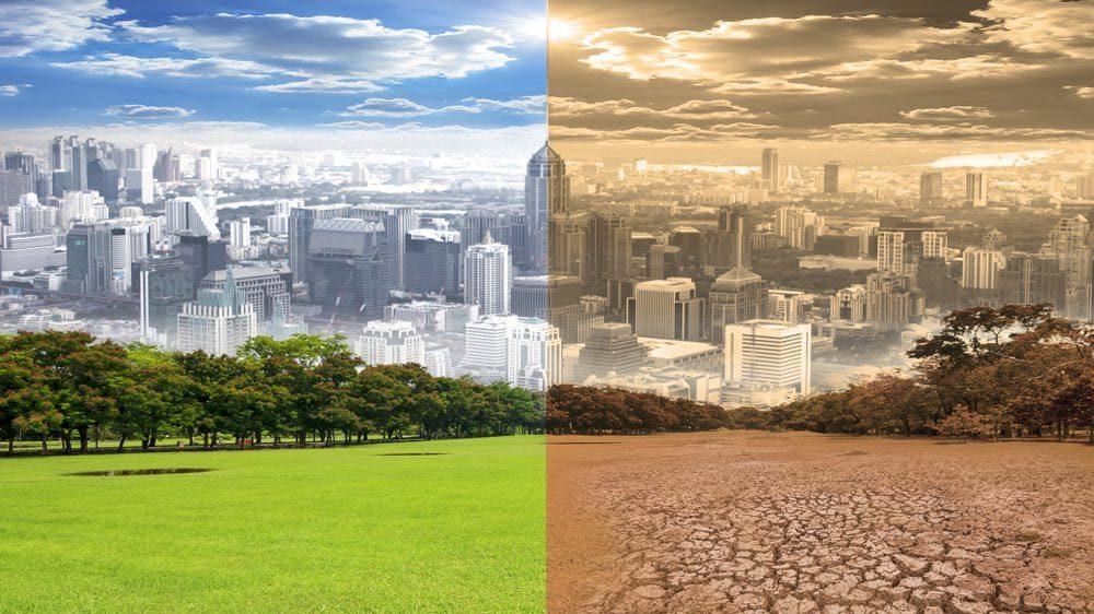 Cropped-cambio-climatico-ciudades