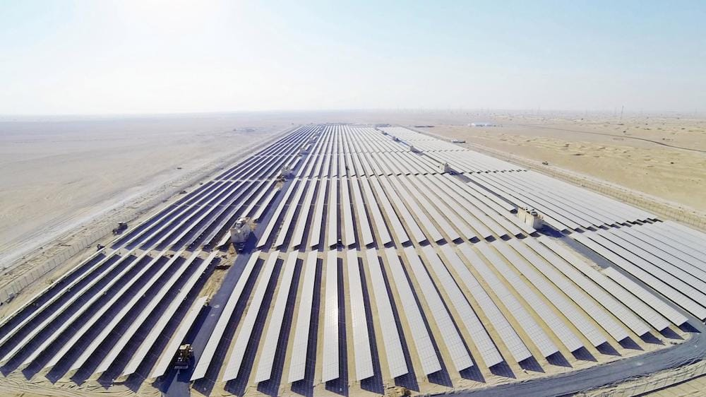 Abu-dhabi-solar