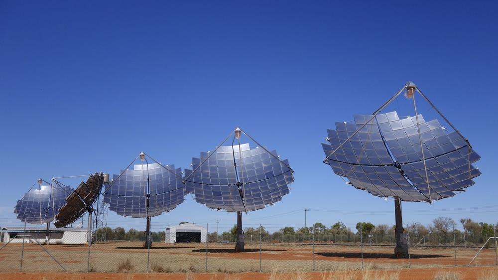 Australia-parque-solar