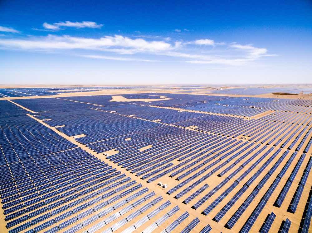 Energia-solar-sahara